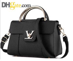 Belanja online dengan mudah dan bebas repot hanya di DHgate.com